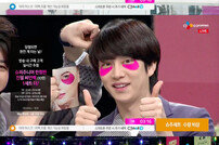 [DA:차트] 슈퍼주니어, 홈쇼핑 매진+아이튠즈 28개 지역 1위