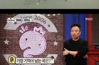 """[DA:리뷰] """"웃기고 울리고""""…'무한도전' 덕분에 행복했던 13년 (종합)"""