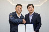 삼성전자서비스, 협력업체 8000명 직접 고용