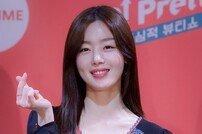 """한선화 측 """"OCN '구해줘2' 긍정 검토 중"""" [공식입장]"""
