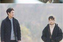 [DA:클립] '나의 아저씨' 이지은, 이름처럼 살 수 있을까 (ft.이선균)