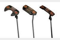골프 신제품 출시 & 이벤트