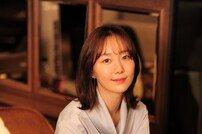 """[DA:인터뷰] 이유영 """"바쁘게 일하고 싶어…점점 욕심 생긴다"""""""