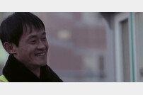 배우 하현관, 지병으로 사망…향년 52세