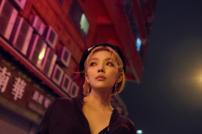 ii, 5월1일 데뷔…다비치·볼빨간사춘기 잇는 듀오