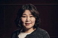 고수희, 연극 '낫심'으로 색다른 도전…유준상·문소리 등 초호화 라인업