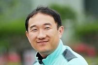 """""""성폭행 김성룡 제명""""…프로기사 대의원회의 만장일치 의결"""