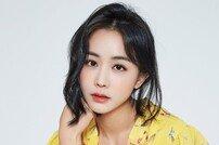 손승우, '시크릿 마더' 출연…송윤아와 날 선 대립 예고