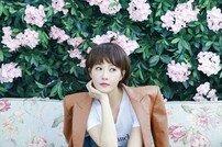 [DA:인터뷰③] '키스 먼저' 김선아, 나문희 집에 찾아간 이유