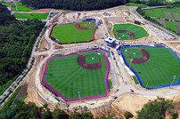 기장에서 야구하고 의성에서 컬링하고…지역특화 스포츠산업 육성