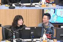"[DA:리뷰]'컬투쇼' 노사연, 기승전 먹방…""역시 먹방계 꽃사슴""(종합)"