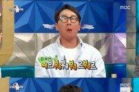 [DA:리뷰]'라스' 이휘재, '슈돌'하차부터 비호감 이미지까지(종합)