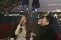 [DA:차트] '하트시그널 시즌2' TV화제성 6주연속 1위…'썸 예능' 원톱
