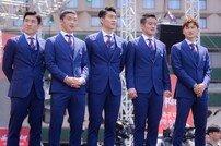 [콤팩트뉴스] 대표팀 22일 훈련 없이 메디컬 테스트 外