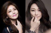 김선영·차지연·박은태·강타 '매디슨 카운티의 다리' 캐스팅