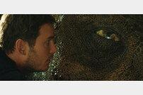 '쥬라기 월드 : 폴른 킹덤' 상상 이상의 비주얼…최대 프로덕션 비하인드