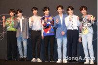 [DA:차트] 로꼬&화사-방탄소년단, 20주차 가온차트서 2관왕 차지