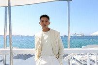 """[공식] 유아인, SBS 특집 다큐 내레이션…""""현실 마주하니 마음 아파"""""""