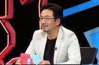 """[공식] '너는내운명' 류승수 스페셜MC 출연 """"아내 첫눈에 반해"""""""