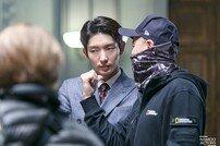 '무법변호사' 이준기-김진민, 11년 만의 재회가 만든 시너지