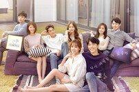 [DA:차트] '하트시그널2' 7주 연속 화제성 1위…'심쿵파워' 압도적