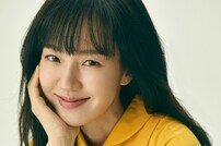 [DA:인터뷰] 배우 임수정의 책임감