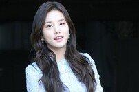 """[DA:인터뷰①] 라붐 솔빈 """"연기돌 편견? 저만 잘하면 되지 않을까요"""""""