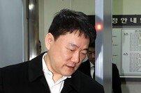 법원 반대세력 측 가처분신청 인용, 이장석 유상증자 불가