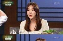 "[DA:리뷰] '연중' 이지혜 ""낳고 말하려고 했는데…저 임신했어요"" (종합)"