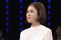 """[DA:클립] 채리나 """"이상민 재혼 상대? 우선 '개인사' 정리부터"""""""