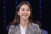 """[DA:클립] '1대 100' 송소희 """"춤 추는게 좋아 노래방 홀릭"""""""