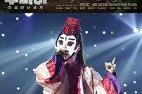 [DA:차트] '복면'-'두니아' 日 저녁 예능 화제성 지수 1, 2위