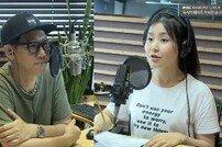"""[DA:리뷰] '두데' 한송이 """"빅뱅·위너 좋아해서 탈북 결심"""""""
