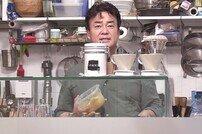 """[DA:클립] '골목식당' 백종원 혹평 러시…""""먹다가 공포심 느꼈다"""""""