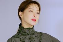 [DA:클립] 김희선, 인간계 미모가 아니다