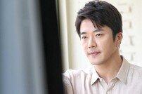 [DA:인터뷰③] 권상우가 밝힌 '소라게' 신 비하인드