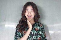 """[루키인터뷰 : 얘 어때?③] '해피 시스터즈' 김하림 """"선배들의 도움 없인 못했다"""""""