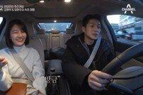 [DA:차트] 종영 앞둔 '하트시그널2', 화제성 美쳤다…9주 연속 1위