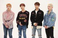 [DA:클립] '주간아이돌' 샤이니 'I Want You' 무대 최초 공개