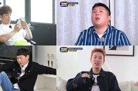 "[DA:클립] ""꿀잼""…'커버브라더스' 제작진이 밝힌 첫방 포인트3"