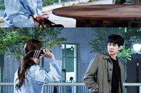 [DA:클립] '리치맨' 박성훈vs윤다영, 분노의 한 판 싸움 예고