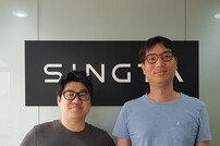 "[Rising Biz & Star①] 박재성 대표·임준석 이사 ""'자이언츠워' 재방문율 세계 최고 꿈꾼다"""