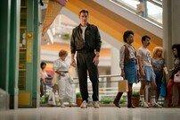 [DA:할리우드] '원더우먼2' 제목 '원더우먼 1984'로 확정…스틸 컷 공개