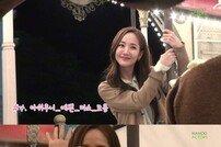 [DA:클립] '김비서가 왜 그럴까' 박민영 현실 연기 폭주…중독美