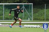 [남장현의 여기는 러시아] '기대와 부담 사이' 손흥민에게 월드컵이란?