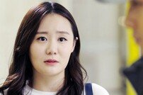[공식입장] '이경규 딸' 이예림, 박보영 소속사 전속계약…'강남미인' 캐스팅