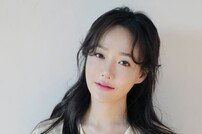 """[공식] 미람, 제이에스픽쳐스 새 둥지…""""기대주"""""""
