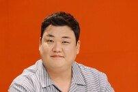 """'어서와' 김준현 """"韓 신기해 하는 외국인 볼 때 나도 신기해"""""""