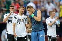 [스토리 월드컵] 디펜딩 챔피언의 굴욕