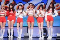 [연예뉴스 HOT5] AOA, 30일 '투 엘비스' 팬미팅 개최